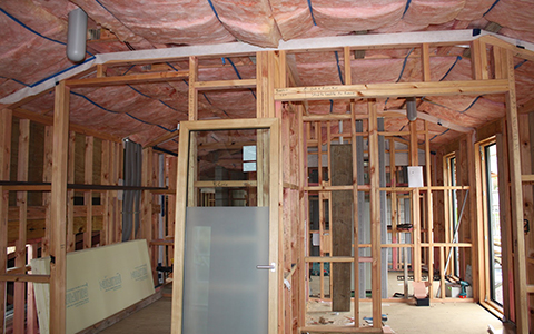 Passive-House-First-Certified-High-Insulation