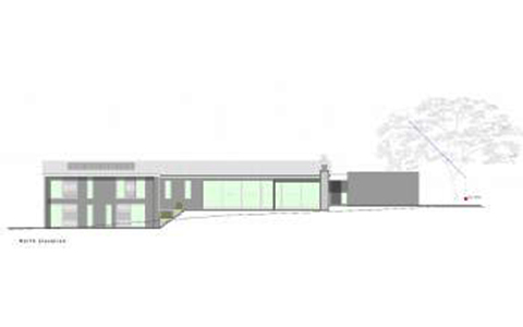 Passive-House-First-Certified-Passive-Design